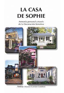 La Casa de Sophie